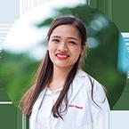 Bác sĩ Võ Thị Thùy Trang