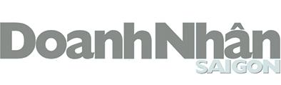 Logo Doanh nhân