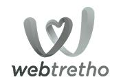 Logo Webtretho