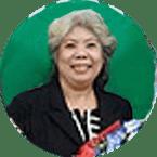 Cô Nguyễn Thị Đoàn