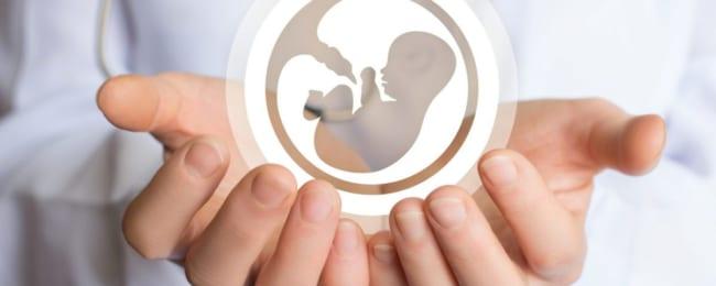 Dị tật thai nhi – xét nghiệm và điều trị không khó!