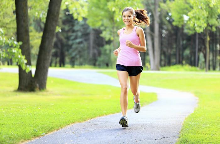 giảm cân hiệu quả sau sinh -1