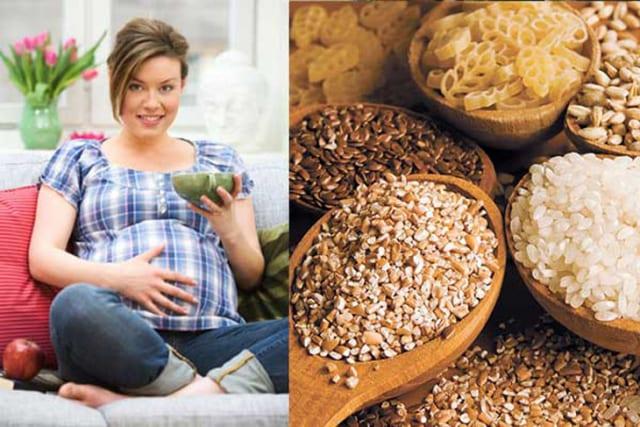 cách giảm cân sau sinh nhanh nhất-5