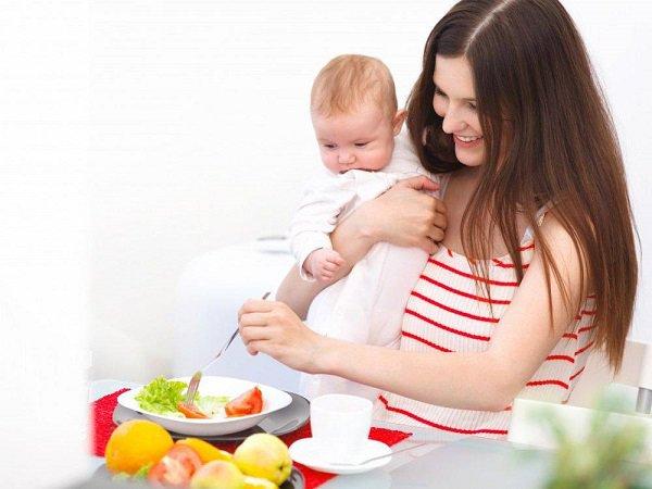 Bí quyết giảm cân sau sinh an toàn mà hiệu quả dành cho phái đẹp, bi quyet giam can sau sinh an toan ma hieu qua danh cho phai dep