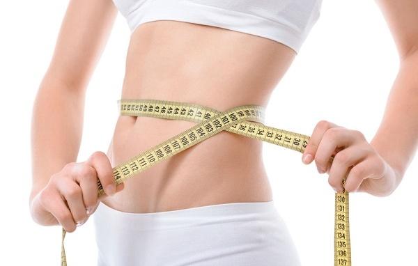 10 mẹo giảm mỡ bụng tại nhà an toàn, hiệu quả chị em không nên bỏ qua