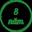 express-icon-8-nam (2)