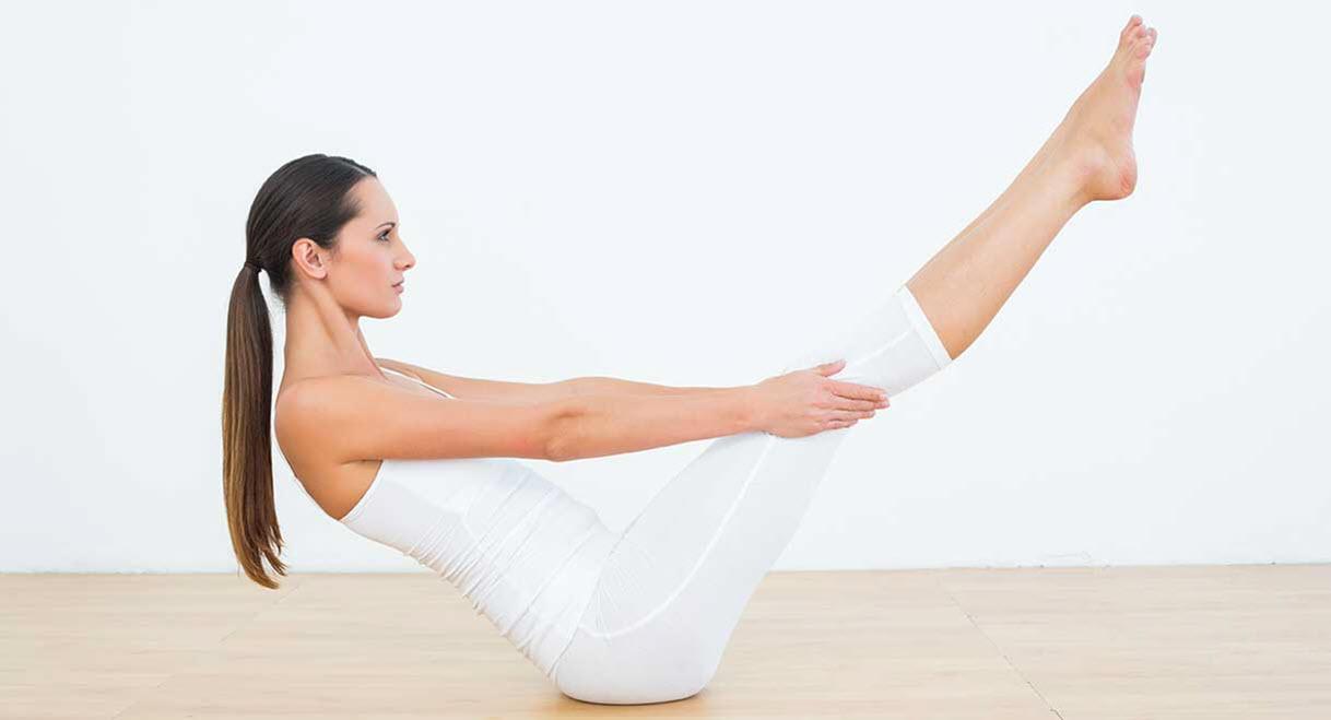yoga-sau-sinh