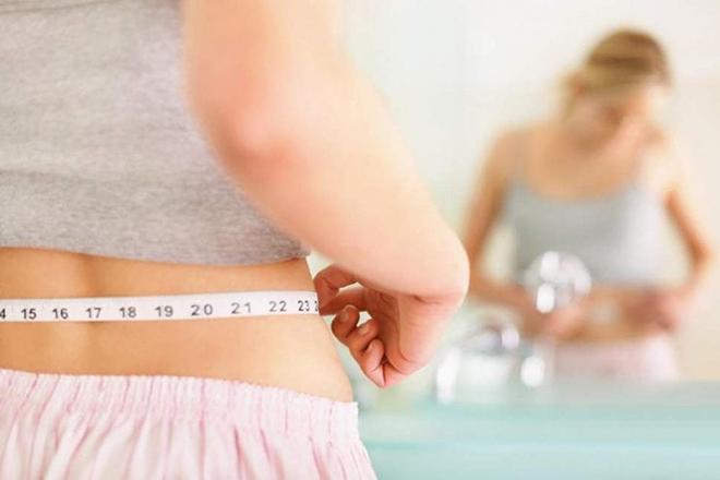 Giảm cân sau sinh như thế nào an toàn và hiệu quả?