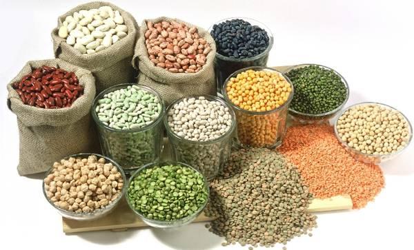 Các loại hạt dinh dưỡng cho bà bầu giúp thai nhi khoẻ