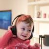 Bí quyết chọn nhạc cho trẻ sơ sinh để con thông minh hơn