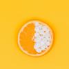 Bổ sung vitamin sau sinh cho mẹ phục hồi tốt nhất