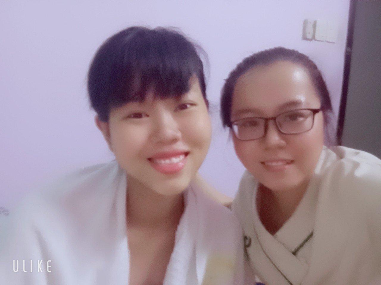 Q. Tân Phú