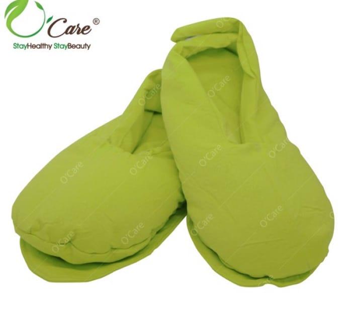 giày thảo mộc O'Care